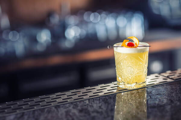 sour-cocktail-rezepte