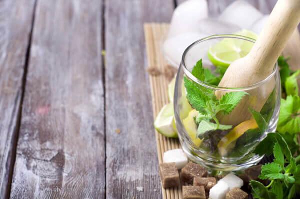 ein-stößel-für-cocktails