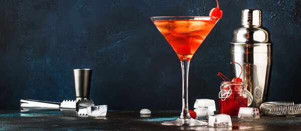 sweet-martini