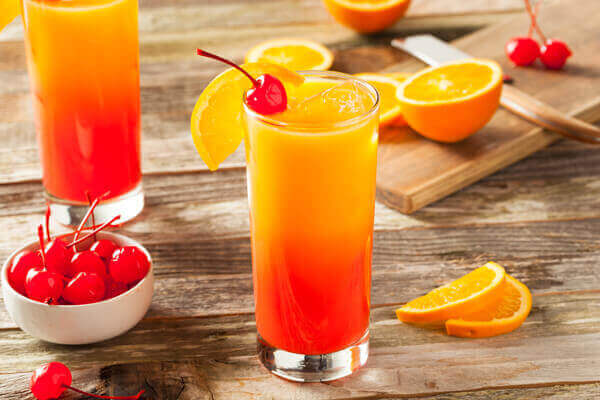 tequila-Sunrise-cocktail-rezept