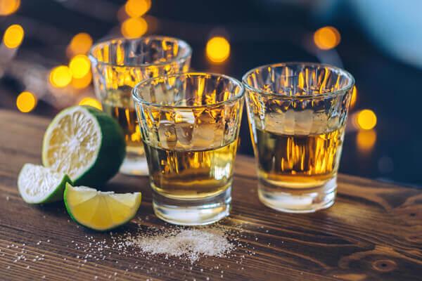 tequila-titel