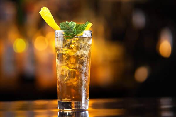 texas-iced-tea