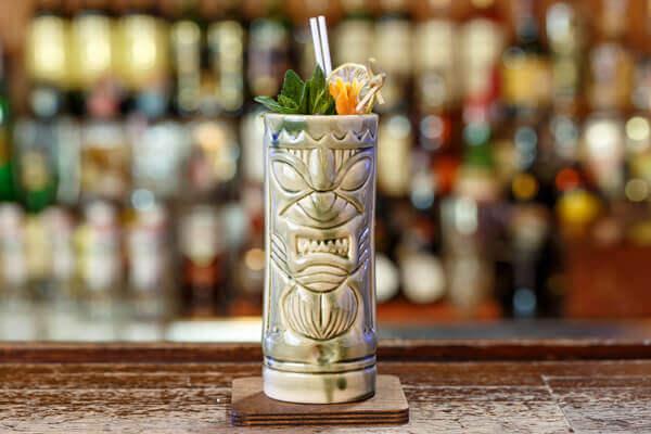 tiki-cocktail-rezepte