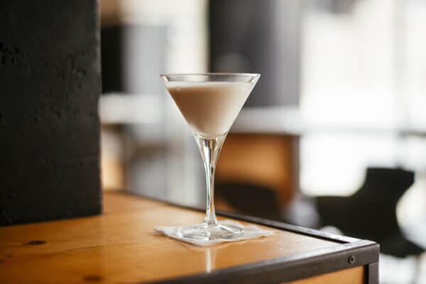 tiramisu-martini