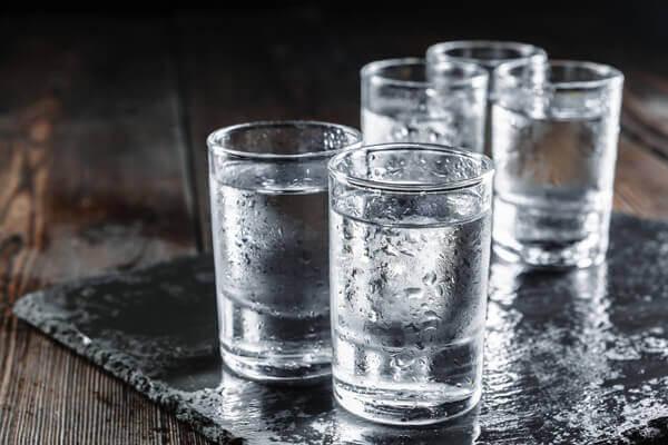 vodka-titel