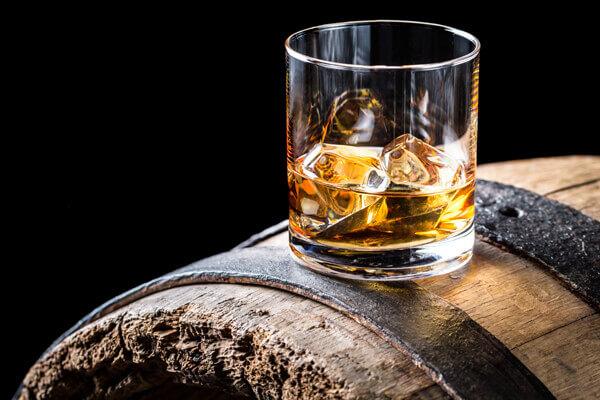 whisky-likoer-titel