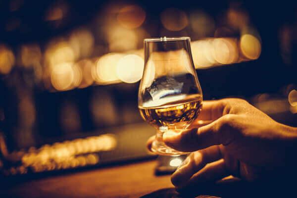 whisky-titel