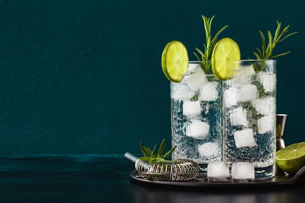 white-island-iced-tea