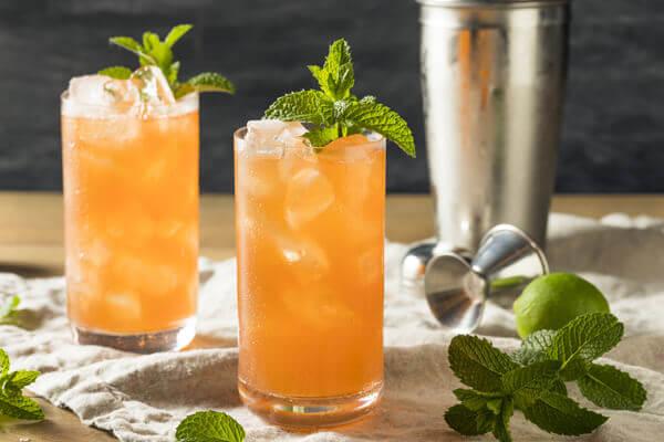 zombie-cocktail-rezept