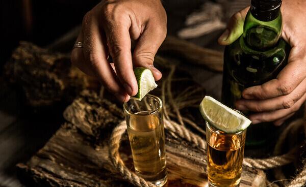 zubereitung-tequila-cocktails