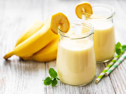 bananen-spezial