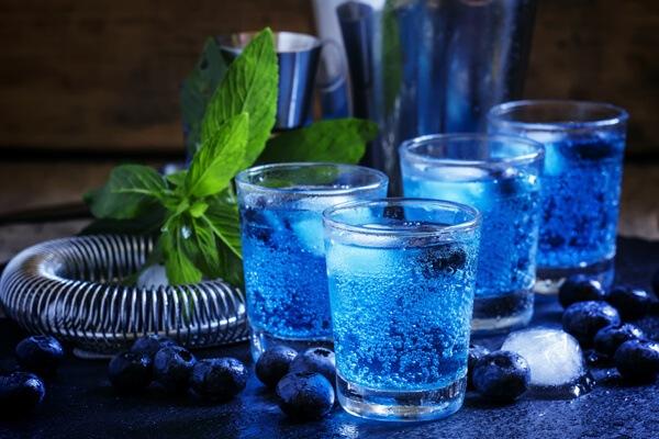 blaue-athena