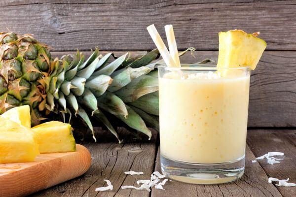 coconut-yuna
