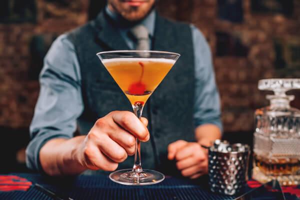 fino-martini
