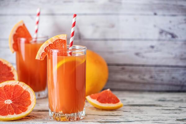 grapefruit-punch