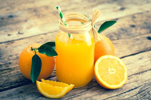 orangen-anis
