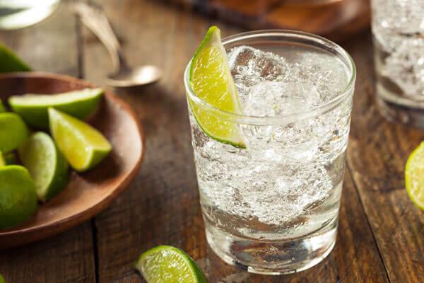tonic-water-inhaltsstoffe