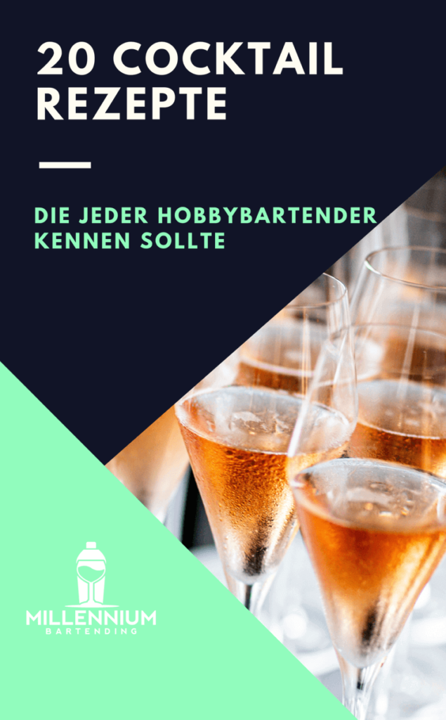 kostenloses-cocktail-buch