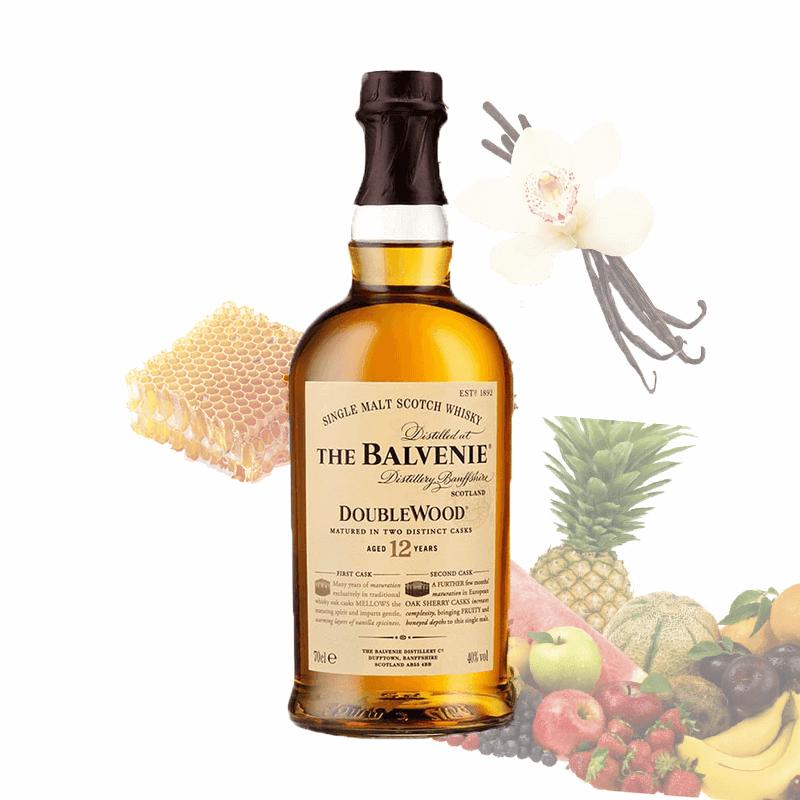 balvennie-12-whisky