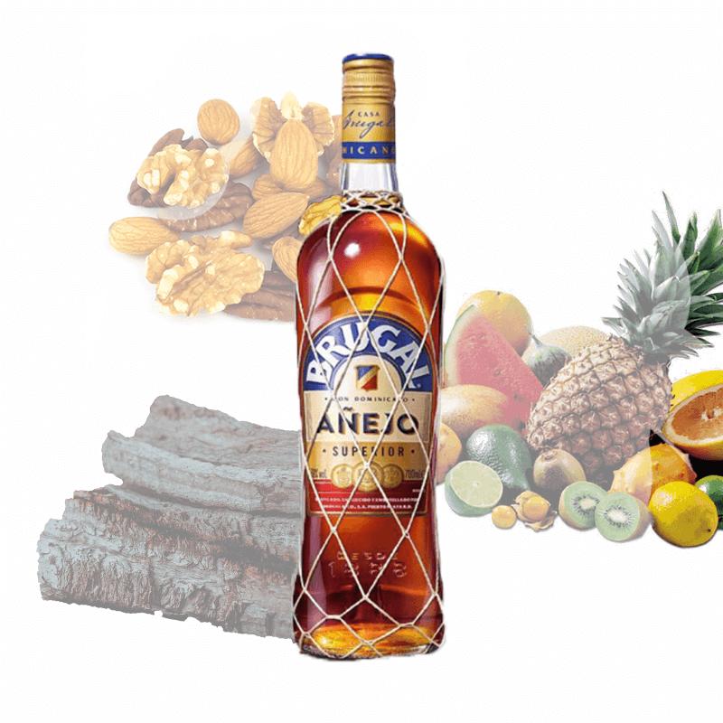 brugal-anejo-rum