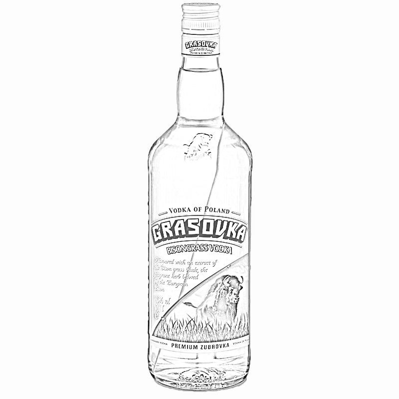 grasovka-bisongrass-vodka