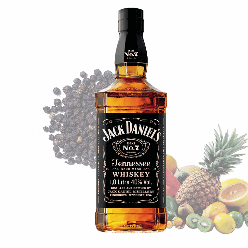 jack-daniels-whiskey