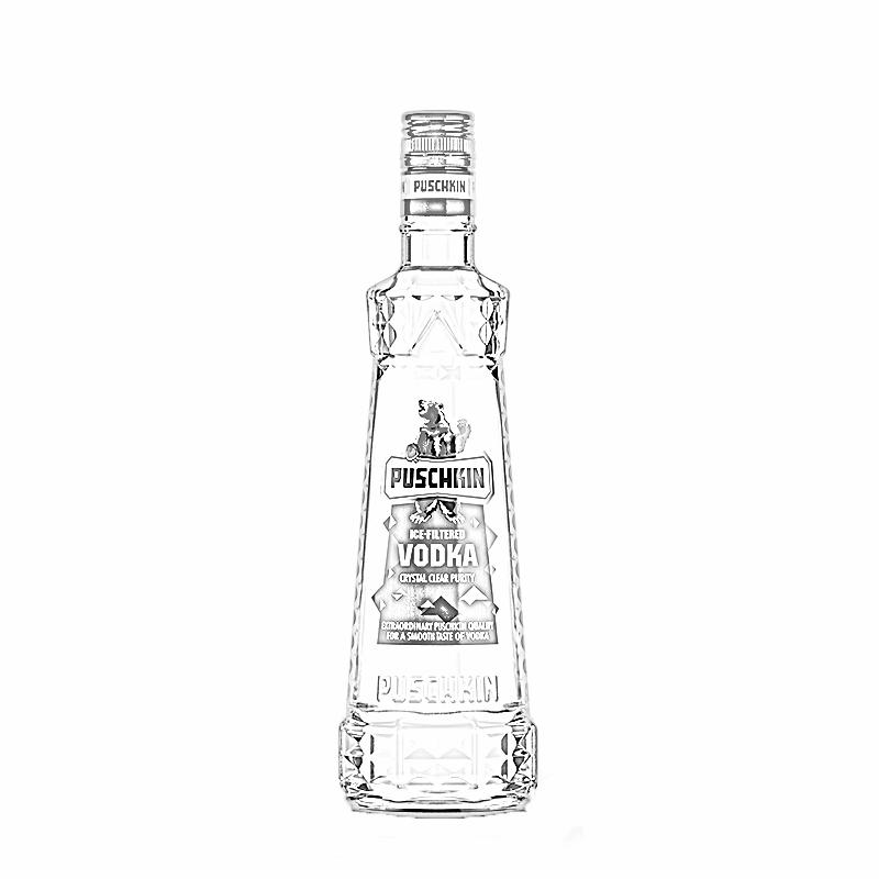 puschkin-vodka