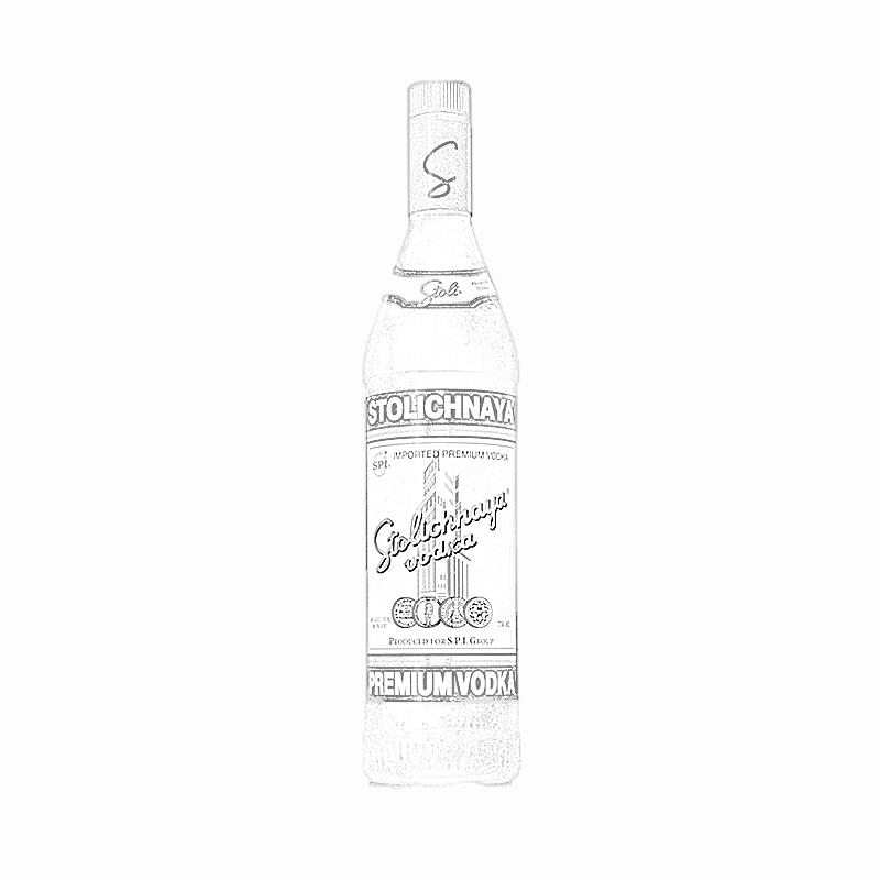 stolichnaya-vodka