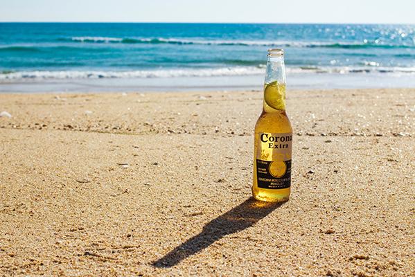 corona-cocktail-rezepte