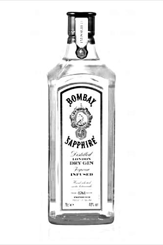 Bombay-Sapphire-London-Dry-Gin