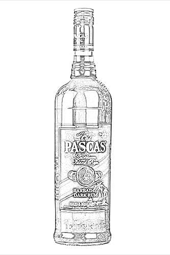 Old_Pascas_Barbados_Dark_Rum