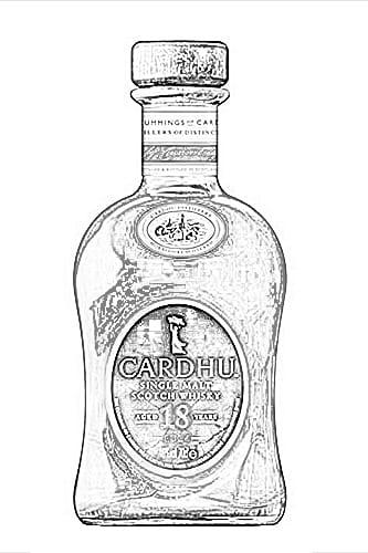 cardhu-18-whisky