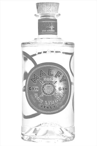 gin-malfy-con-limone