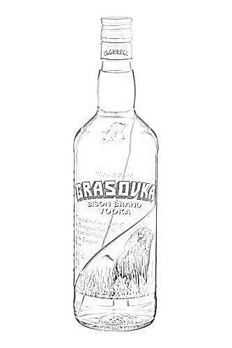 grasovka-vodka