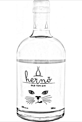 herno_old_tom_gin