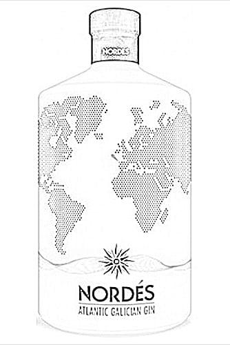nordes-atlantic-galician-gin
