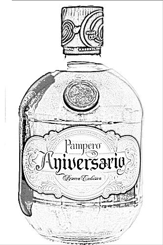 pampero_aniversario