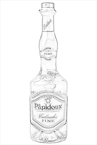 papidoux-fine-vs