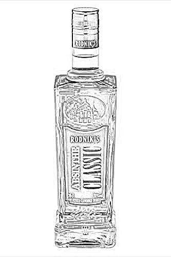 rodnikrs-absinthe