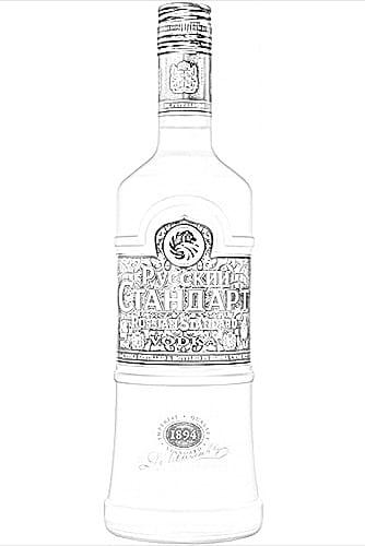 russian_standard_wodka