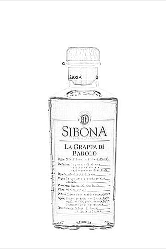 sibona_grappa