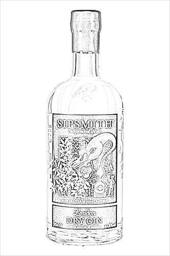 slipsmith-gin