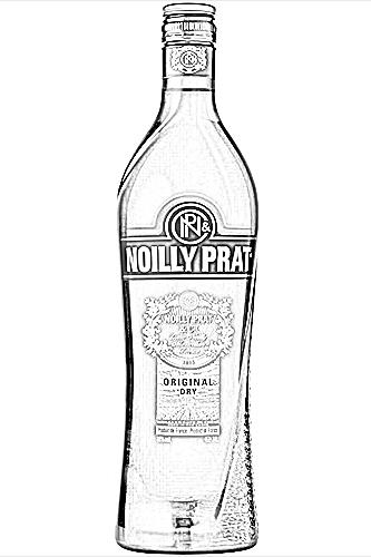 noilly-prat-original-dry