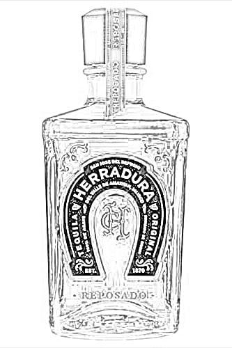 tequila-herradura-reposado