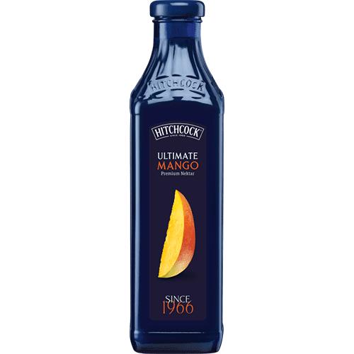 Hitchcock ultimate mango
