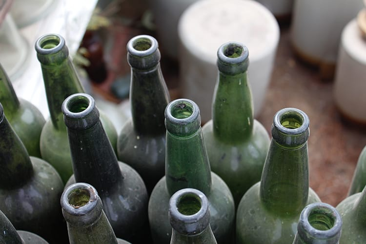 Vorteile durch den Verzicht auf Alkohol