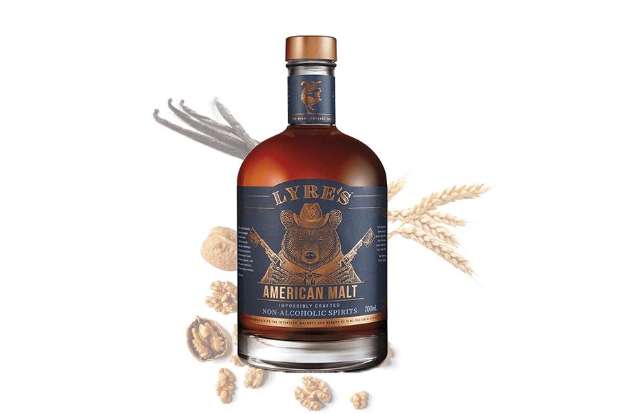 lyres-american-malt-alkoholfreier-whisky-wide