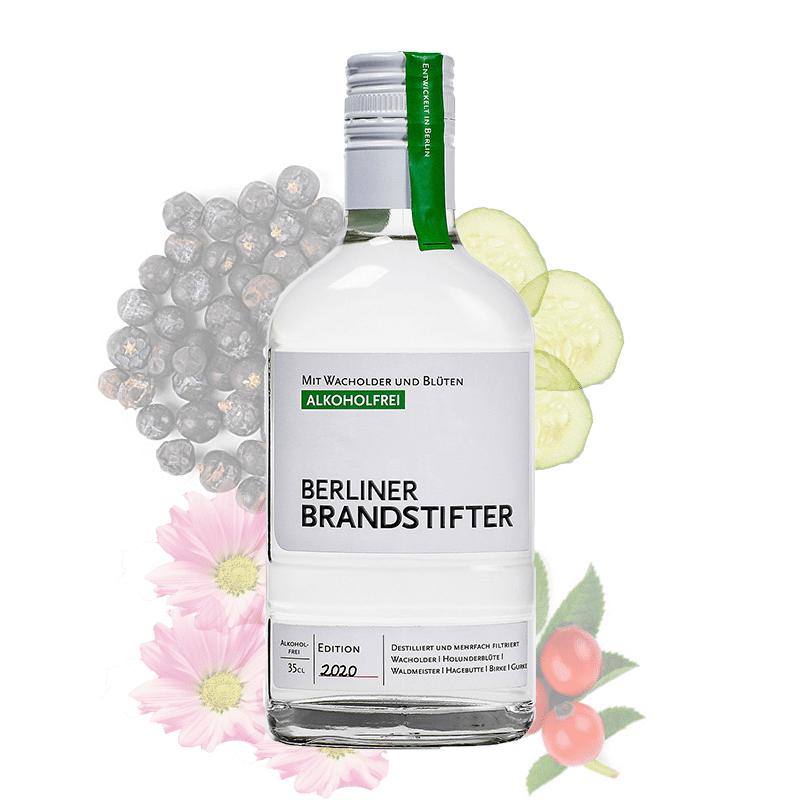 berliner-brandstifter-alkoholfrei