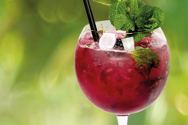 blackberrycrush-wana-bana