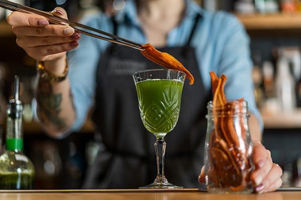 grashopper-cocktail-rezept